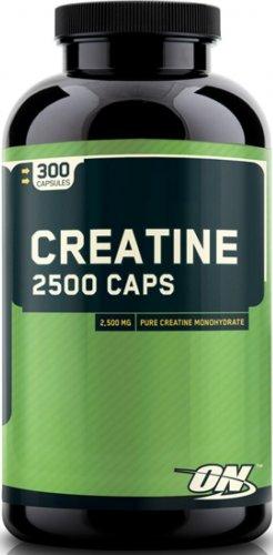 Creatine 2500 (300 капс)