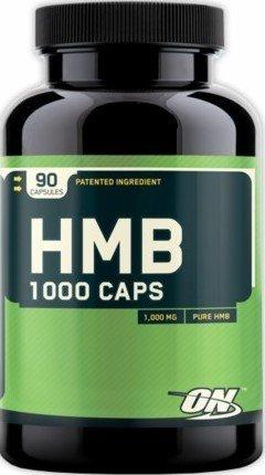 HMB 1000 Caps (90 капс)