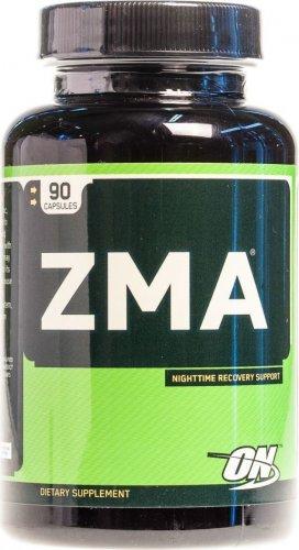 ZMA (90 капс)