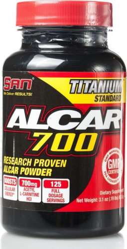 Alcar Powder 700 (87.5 гр)