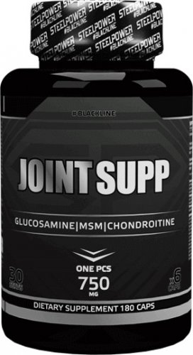 Joint Supp (180 капс)