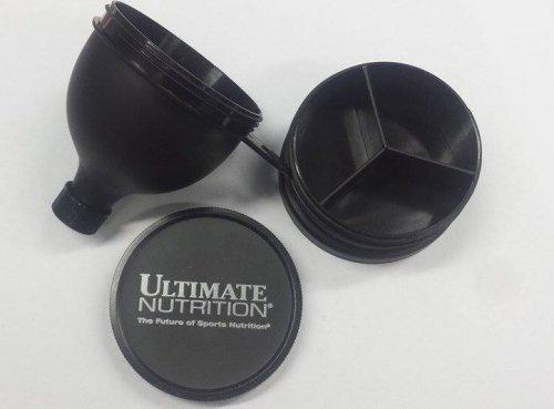 Воронка для шейкера Ultimate