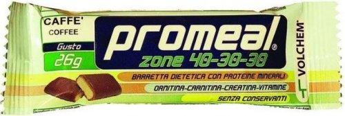Promeal Zone 40-30-30 (Какао-темный шоколад, 26 гр)