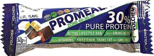 Promeal Zone 40-30-30 (Кофе-темный шоколад, 50 гр)