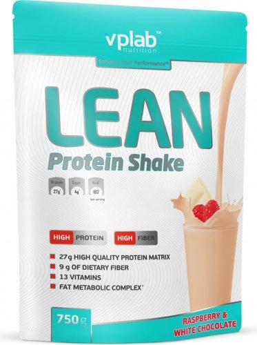 Lean Shake (Капучино, 750 гр)