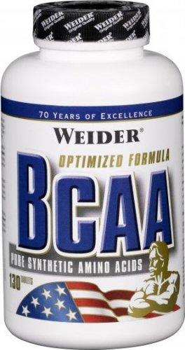 BCAA (130 таб)