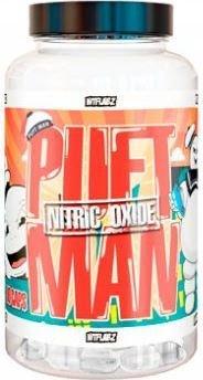 Puft Man (90 капс)