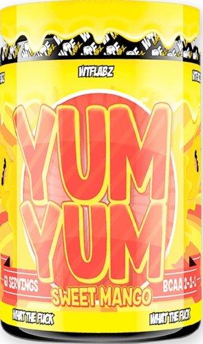 Yum Yum (Манго, 420 гр)