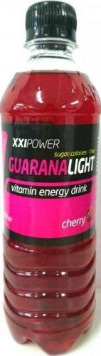 Guarana Light Drink (Вишня, 500 мл)