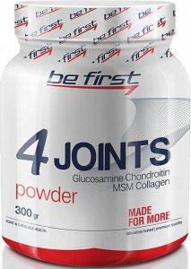 4 Joints (Лесные ягоды, 300 гр)