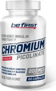 Chromium Picolinate (60 капс)
