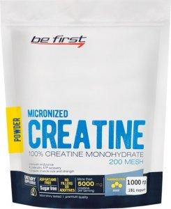 Креатин Creatine (Без вкуса, 1000 гр)