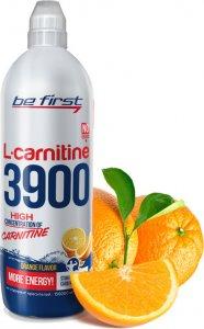 L-carnitine 3900 (Апельсин, 1000 мл)