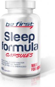 Sleep Formula (60 капс)