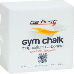 Спортивная магнезия Be First (Мини брикет, 1 шт)