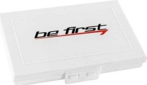 Таблетница Be First (Белый)