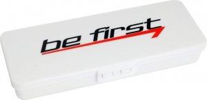 Таблетница Be First большая (Белый)
