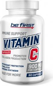 Vitamin C (90 капс)