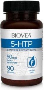 5-HTP 50 mg (90 капс)