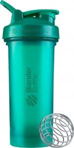 Шейкер Classic Full Color (Изумрудный, 828 мл)