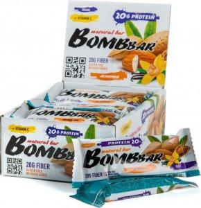 Bombbar (Миндаль, 60 гр)