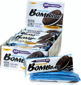 Bombbar (Печенье-крем, 60 гр)
