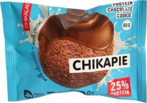 Печенье глазированное с начинкой CHIKALAB (Шоколад, 60 гр)