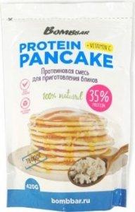 Protein Pancake (Творог, 420 гр)