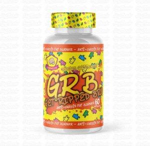 GRB (60 капс)