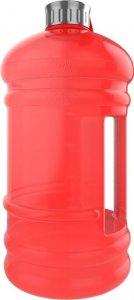 Dr Shaker Big Bottle (Красный, 2200 мл)