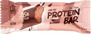 Protein Bar (Моккачино, 60 гр)
