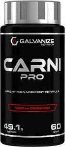Carni Pro (60 капс)