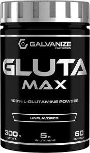 GALVANIZE Gluta Max (300 гр)