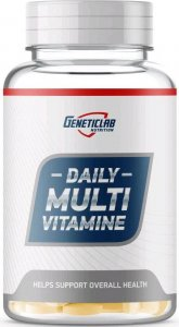 Multivitamin Daily (60 таб)