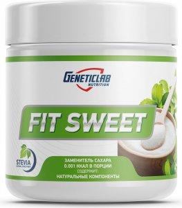 Сахарозаменитель Fit Sweet (200 гр)