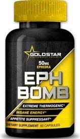 EPH Bomb (60 капс)