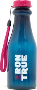 Бутылка Irontrue ITB921-550 (Сине-розовый, 550 мл)