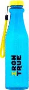 Бутылка Irontrue ITB921-750 (Голубо-желтый, 750 мл)