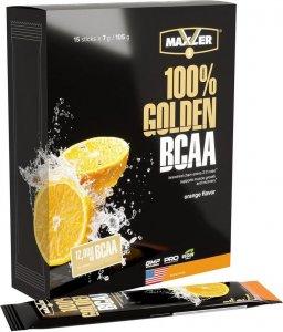 100% Golden BCAA (7 гр)
