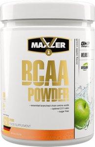 BCAA Powder 2:1:1 Sugar Free (Вишня, 420 гр)