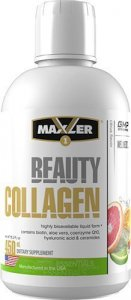Beauty Collagen (Манго-персик, 450 мл)