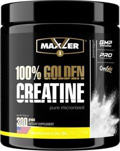 Креатин Creatine (300 гр)