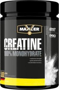 Креатин Creatine (500 гр)