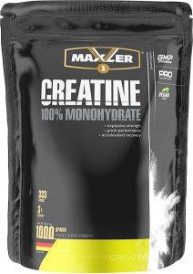 Креатин Creatine bag (1000 гр)