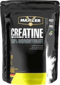 Креатин Creatine Bag (500 гр)