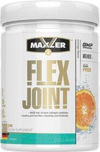 Flex Joint (Апельсин, 360 гр)