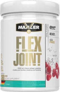 Flex Joint (Малина, 360 гр)