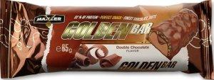 Golden Bar (Карамель, 65 гр)