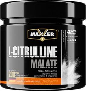 L-Citrulline Malate (200 гр)