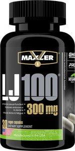 LJ100 300 mg ( 30 капс)